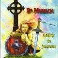 Docteur Merlin - La bastille