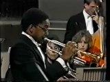 Wynton Marsalis Haydn 3rd Mov