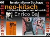 Spazio Tadini Milano - Francesco Tadini audiobook arte dedicati a Emilio Tadini