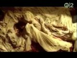 Meat Loaf - I would do anything for love (Original video clip)