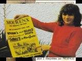 Daniel- Balavoine tout vas bien.1973.montage photos DE daniel