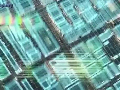 未來日記 ANOTHER:WORLD 第3集 Mirai Nikki Ep3