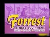 Fitness Bunbury, Bunbury fitness, fitness supplies bunbury, bunbury fitness supplies, tanning salon bunbury