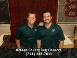 Costa Mesa Rug Cleaning - Costa Mesa Rug Cleaners (714) 845-7033