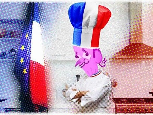 Grand-chef-2012_Gueule de bois