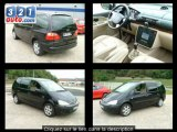 Occasion FORD GALAXY LE CHAMBON FEUGEROLLES