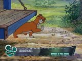 Disney Cinemagic - Les Aristochats - Samedi 19 Mai à 20H45