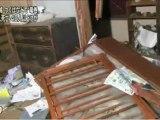 関東 竜巻などで男子中学生一人が死亡 55人けが