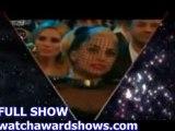 BAFTA TV Awards 2012 (2010) + Watch BAFTA TV Awards 2012