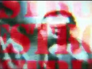 Nouveau Teaser de Metal Gear Rising : Revengeance