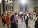 Hochzeitband Musik - Hochzeitfeier Musik - Karaoke Disco DJ Internationale Tanzmusik Italienische Live Musik - Italienische Deutsch Live Musik