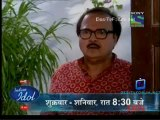 Shubh Vivah - 7th May Video Watch Online Pt2