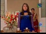 Dekha Ek Khwaab - 7th May Video Watch Online Pt2