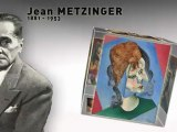 """Exposition """"Gleizes-Metzinger. Du cubisme et après"""", du 9 mai au 22 septembre 2012"""