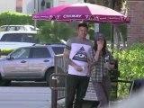 Megan Fox and Brian Austin Green React to Pregnancy Rumors