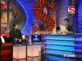 Movers and Shakers[Ft Sudesh Bhonsle] - 7th May 2012 pt3