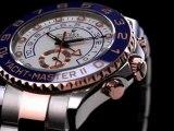 Rolex Watch Price List Comparison Site - Authentic Rolex Watch Price Comparison Store