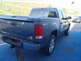 2008 GMC Sierra 1500 for sale in Greensburgh PA - Used GMC by EveryCarListed.com