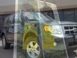 2009 Ford Escape for sale in Bedford TX - Used Ford by EveryCarListed.com