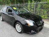 2009 Nissan Sentra for sale in Fayetteville NC - Used Nissan by EveryCarListed.com