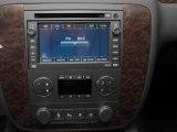 2012 GMC Yukon XL for sale in Atlanta GA - New GMC by EveryCarListed.com