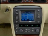 2003 Cadillac Seville for sale in Indianapolis IN - Used Cadillac by EveryCarListed.com