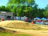 2012 Redline Cup East @ First State BMX