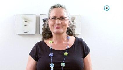 La parentalité positive – Isabelle Filliozat