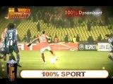 "MADAGASCAR SPOT PUB ""BOOST VITALITY"" sport"