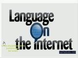 курсы английского языка с носителями языка