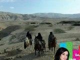 DownHa.Com | مسلسل بيارق العربا الحلقة 3 | منتديات دونها