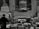 France Gall - Poupée de cire, poupée de son - Eurovision 1965 - Luxembourg