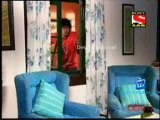 I Love My India - 8th May 2012 Video Watch Online - Part3