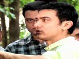Triumphant Aamir Khan Exults In The Glorious Response To The 1st Episode Of Satyamev Jayate