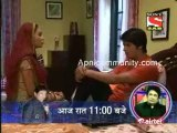 I Luv My India [Episode - 57] - 8th May 2012 pt1