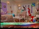 Dekha Ek Khwaab - 8th May Video Watch Online Pt1