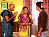 I Love My India - 8th May 2012 Video Watch Online - Part2