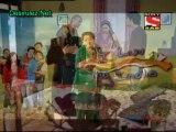 I Love My India 8th May 2012 Part2