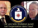 La Guerre juive contre Vladimir Poutine, par Frère Nathanaël (VOSTFr, 12/01/2012, Zionget, Brother Nathanael Foundation)