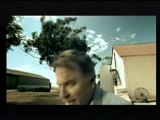 Sam Neill -Chicken- Red Meat Ad - YouTube