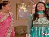Dekha Ek Khwaab - 8th May Video Watch Online Pt2
