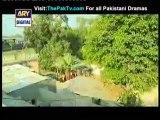 Mehmoodabad Ki Malkain By Ary Digital Episode 236 - Part 2/2
