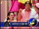Lapataganj - 8th May 2012 Video Watch Online - Part1
