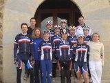 2012_02_ Stage féminines Espagne