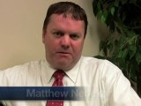 Salt Lake City DUI Attorney - How does hiring a DUI Attorney help with my DUI case?