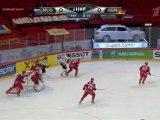 Чемпионат мира 12  группа S Россия - Германия 111