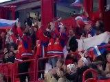 Чемпионат мира 12  группа S Россия - Германия 333
