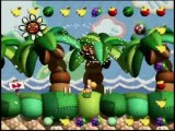 CGRundertow YOSHI'S STORY for Nintendo 64 Video Game Review