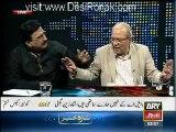 Pakistan Tonight - 8th May 2012 part 2