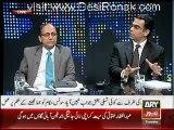Pakistan Tonight - 8th May 2012 part 4